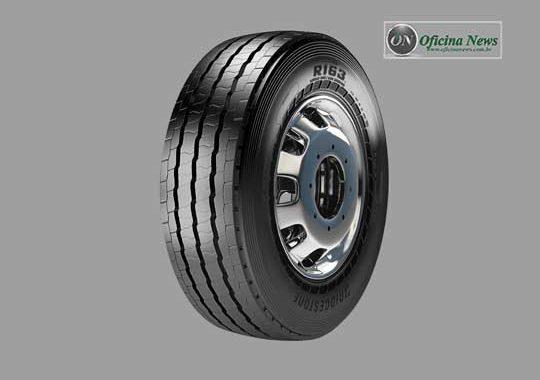 Como economizar fazendo o uso correto dos pneus de carga