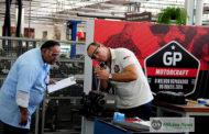 Ford elege melhor mecânico independente do Brasil