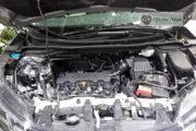 Confira as dicas de segurança da Honda antes de pegar a estrada