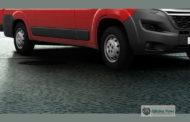 Dicas para evitar ter os pneus danificados