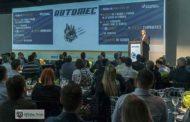 IQA divulga portfólio de produtos e serviços na Automec