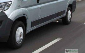 Dicas de pneus: O pneu certo para o seu VUC