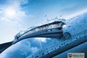 ArsenalCar dá dicas para uso do limpador de para-brisas