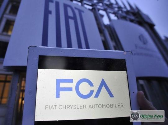 Coluna Alta Roda: Fiat prepara reviravolta