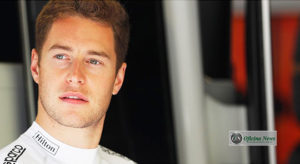 Stoffel Vandoorne: belga entra no mercado e vai disputar vaga para 2019 (McLaren)