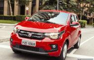 Fiat oferece mais descontos para clientes da categoria PCD