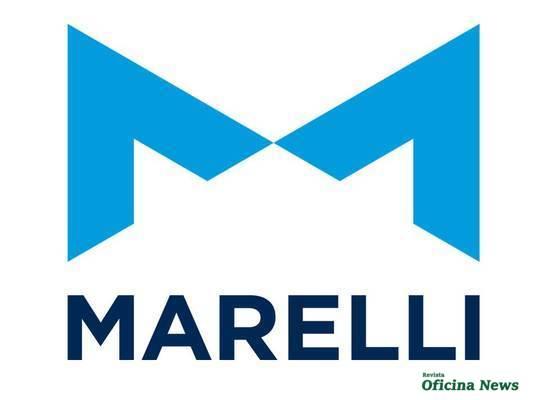 Calsonic Kansei e Magneti Marelli se unem sob uma nova marca