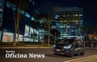 Chevrolet Tracker Midnight: SUV turbinado