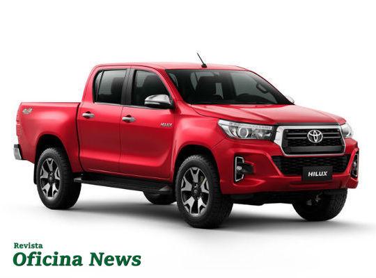 Cobreq lança novas sapatas de freio para Toyota e Peugeot