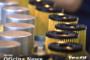 Tecfil apresenta as suas novidades durante a Autonor 2019