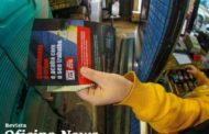 CPRv realiza campanha contra o transporte de carga ilegal