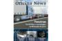 Revista Oficina News - nova edição