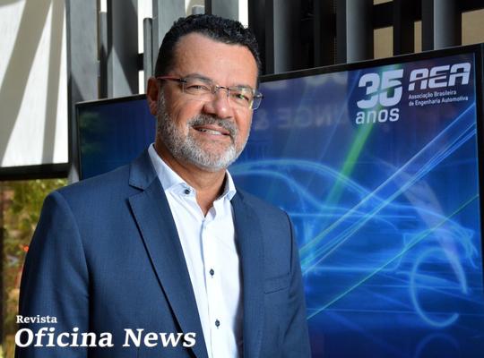 AEA anuncia estar preparada para a Fase II do Rota 2030