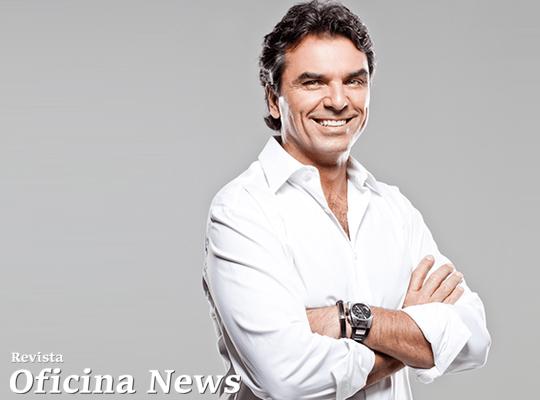 Coluna Conversa de Pista: Automobilismo brasileiro vive momentos antagônicos