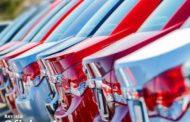 Coluna Fernando Calmon: Trocar de carro continua a atrair