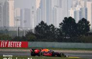 Coluna Conversa de Pista: F-1 pode cancelar GP da China