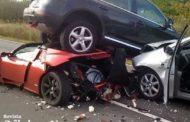 Coluna Fernando Calmon: Novo seguro deve mudar os erros do passado