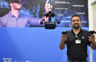 ZF adota realidade virtual como ferramenta de treinamento