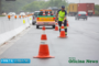 Arteris alerta motoristas sobre a importância do Maio Amarelo e Covid-19