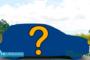 Coluna Fernando Calmon: oque cada um de três SUVs tem de melhor