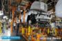 General Motors se movimenta para ajudar no conserto de respiradores