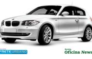 Cobreq coloca pastilhas de freio para veículos BMW na reposição
