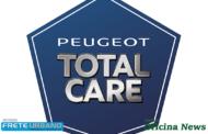 Peugeot estabelece novos programas de manutenção e garantia
