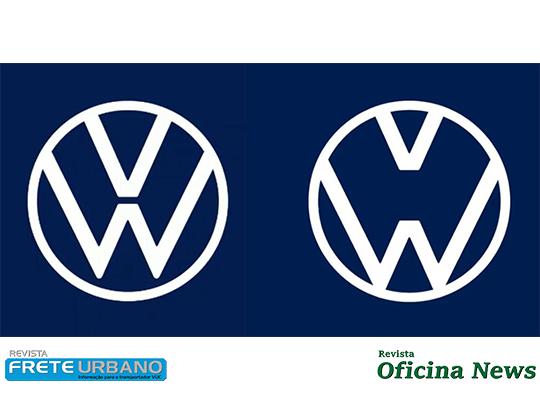 Volkswagen disponibiliza veículos para ajudar prefeituras