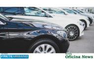Delphi Technologies alerta para cuidados de ficar com o carro parado