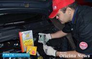 NGK fala sobre cuidados do carro parado durante e pós-quarentena