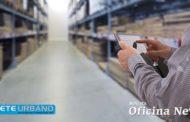DPK dá dicas para melhorar a gestão de estoque na oficina mecânica