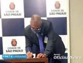 Sincopeças-SP, FecomercioSP e Prefeitura acordam sobre reabertura de lojas