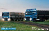 Paccar Parts oferece promoção para manutenção dos caminhões DAF