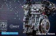 Motor Firefly da FCA alcança as 500 mil unidades produzidas no Brasil