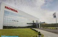 Honda comemora dois milhões de automóveis produzidos no Brasil