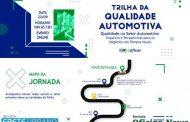 IQA promove série de eventos sobre atualização e novidades no setor