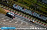 Toyota Gazoo Racing é aposta na sétima etapa da Stock Car