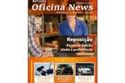Revista Oficina News - agosto 2020