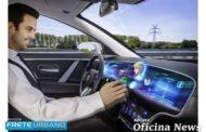 Painel tridimensional chegará já em 2022