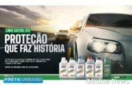 Castrol homenageia apaixonados por carros e trocadores de óleo