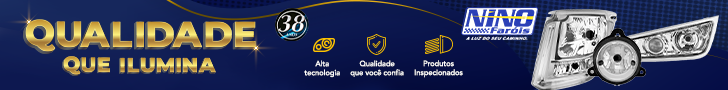 Nino Faróis