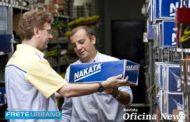 Podcasts da Nakata no Spotify levam informação para setor de autopeças