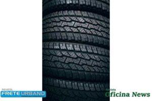 Período de chuvas demanda maior cuidado com a condição dos pneus