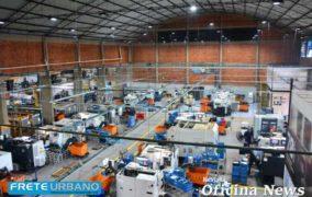 Viemar Automotive comemora 25 anos e cresce na reposição