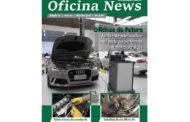 Revista Oficina News - Edição 01