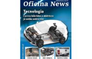 Revista Oficina News - Edição 10