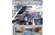 Revista Oficina News - Edição 11