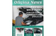 Revista Oficina News - Edição 12