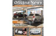 Revista Oficina News - Edição 02