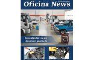Revista Oficina News - Edição 03